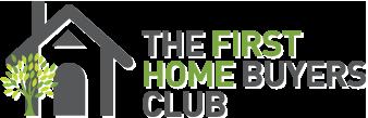 fhbc_logo-1