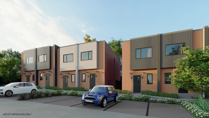 Render-of-Terraced-home-Alfriston
