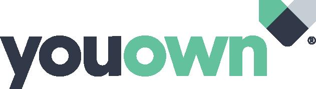 YouOwn-Logo