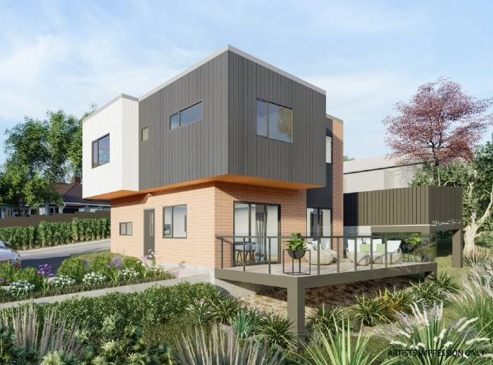alfriston-home
